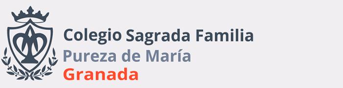 Inicio - Colegio Sagrada Familia. Pureza de María