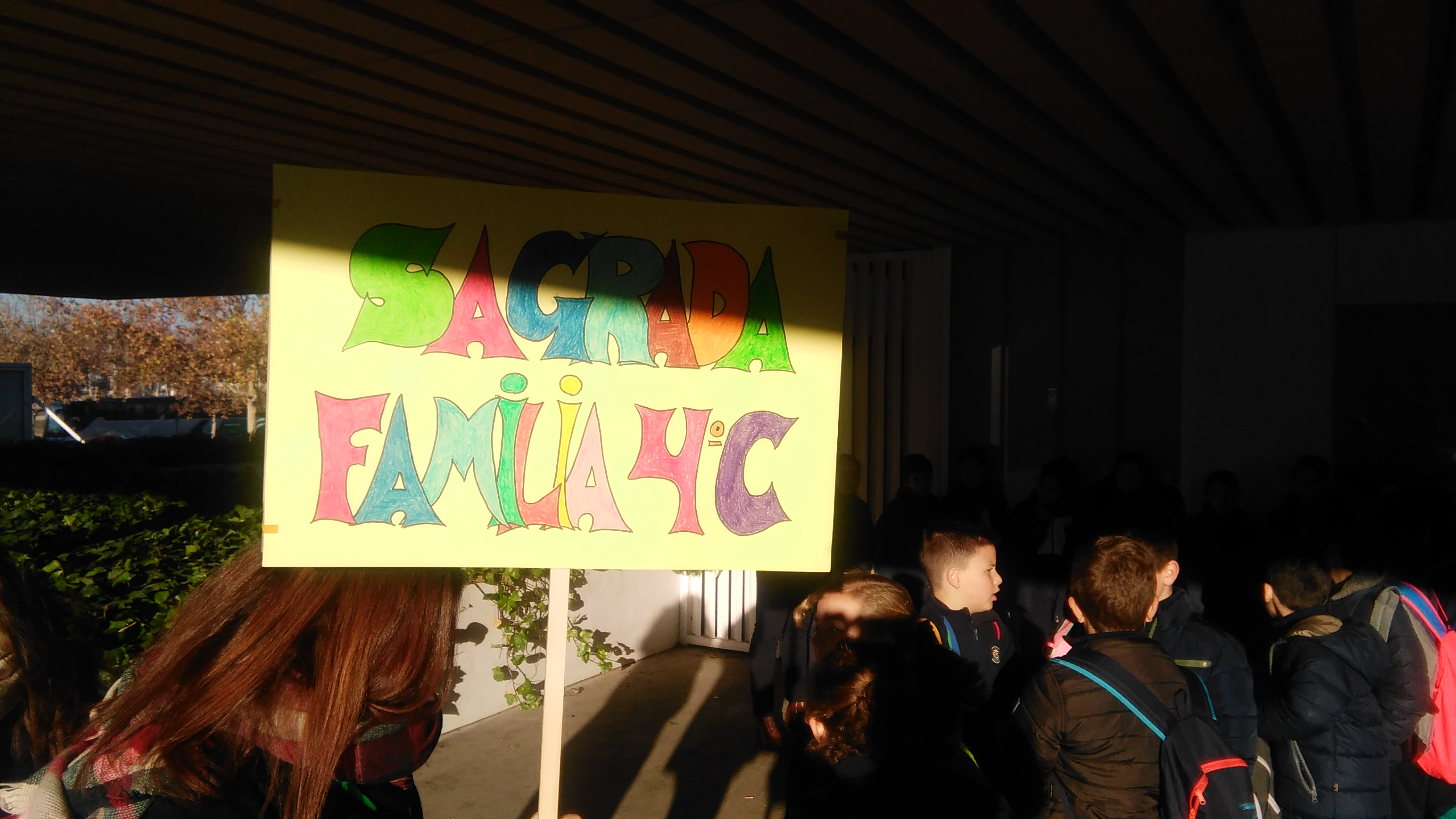 Feria interdisciplinar (1)